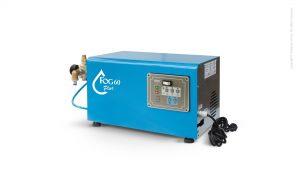 IBG_Idrotech_Misting-Industriale_Fog-60-Plus_retro(0)