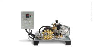 IBG_Idrotech_Misting-Industriale_Fog-70-Aperto_fronte(0)
