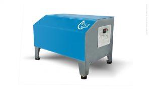 IBG_Idrotech_Misting-Industriale_Fog-70-Basico_retro(0)