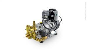 IBG_Idrotech_Misting-Industriale_Fog-Cabrio_retro(0)