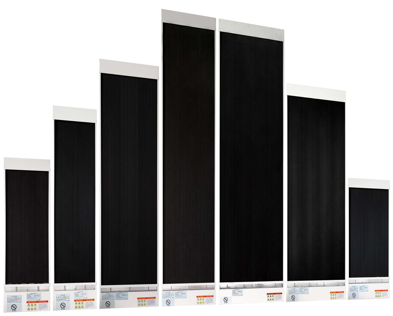 all panels neo