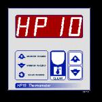 pan_HP10