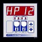 pan_HP12