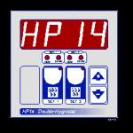 pan_HP14