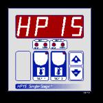 pan_HP15