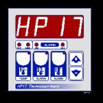 pan_HP17