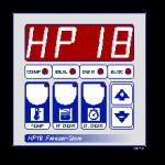 pan_HP18