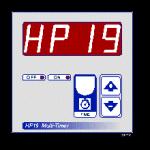 pan_HP19