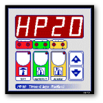 pan_HP20