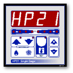 pan_HP21