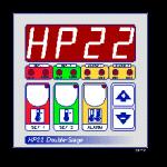 pan_HP22