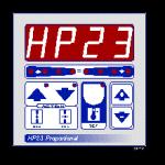 pan_HP23