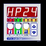 pan_HP24