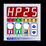 pan_HP25