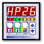 pan_HP26