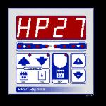 pan_HP27
