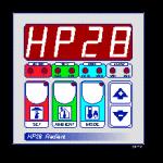 pan_HP28