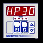 pan_HP30