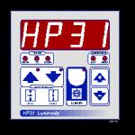 pan_HP31
