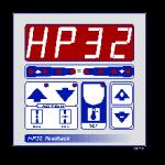 pan_HP32