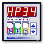 pan_HP34