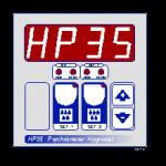 pan_HP35