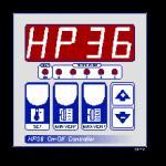 pan_HP36