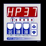 pan_HP37
