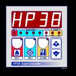 pan_HP38