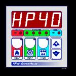 pan_HP40