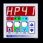 pan_HP41