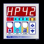 pan_HP42