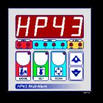 pan_HP43