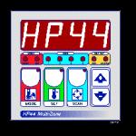 pan_HP44