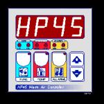 pan_HP45