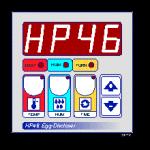 pan_HP46