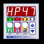 pan_HP47
