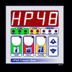 pan_HP48