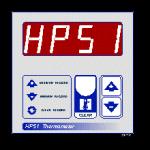 pan_HP51