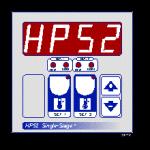 pan_HP52