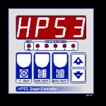 pan_HP53