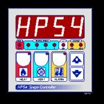 pan_HP54