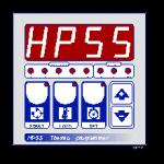 pan_HP55