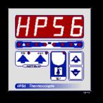 pan_HP56
