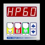 pan_HP60