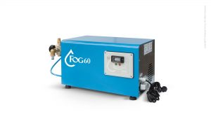 IBG_Idrotech_Misting-Industriale_Fog-60_retro(1)